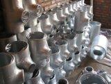 Guarnición de acero de Stainlss para la decoración
