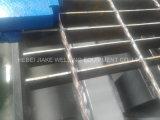 Fabbrica di macchina automatica della saldatura a punti della maglia del filo di acciaio di migliori prezzi
