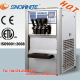 Eis Cream Machine (225A)
