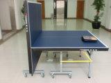 Tabella di ping-pong