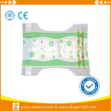 Baby-Windeln mit hoher Absorption (dB-BD254)
