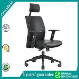 Chef-Büro-Stuhl