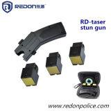 경찰 반대로 난동 장치 장거리는 스턴 총 배턴 (RD-5M)를