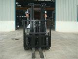 China stellte 2.5ton Dieselgabelstapler für Verkauf her