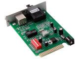 Конвертер средств (APT-103WS34/54CC)