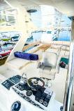 46 ' le bateau de luxe Hangtong Usine-Dirigent personnalisable