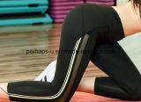 Женщины высокого качества одевая вскользь Breathable гетры пригодности