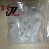 Soda cáustica sólida química inorgánica de China
