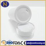 120g 150g Plastikflasche für Saft (SKH-1140)