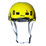En 12492 Mountaineering/암석 등반 안전 화재 싸움 보호 헬멧