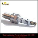 1kw 2kw 2.5kw 2.8kw 3kw 4kw 5kw 6kw Universal Generator Engine Spark Plug (GGS-SP)