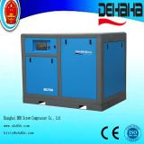Compresor directo del tornillo de Shangai Dhh