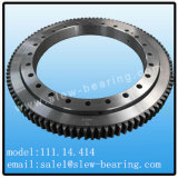 SGSとのConstruction MachineryのためのコンベヤーUsed Slewing Ring Bearing