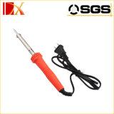 hierro de la soldadura eléctrica de la calidad de 110V/220V 30W40W60W Hiqh