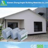 ENV-Zwischenlage-Panels Typ und Metallpanel-Material Isolierpanel