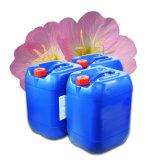 El fabricante suministra Gla 10% Aceite de Onagra