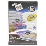 ドイツ米国イギリスのChain Super Market (NBL-VB001)のSGS TUV Vacuum Bag Best Quality Hot Sell
