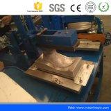 De automatische Gietende Schoen van het Polyurethaan Pu Enige Makende Lopende band
