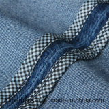 2016 koreanischer Form-Kleidung-Männer nehmen Mantel-Sleeveless Denim-Umhüllung ab