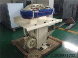 Presse Ironer (WJT-125) de vapeur de matériel de blanchisserie
