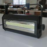 Миниые освещение Ylpar408 строба 30W 5050 белое СИД
