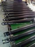 Выполненный на заказ гидровлический цилиндр для водителя столба Австралии