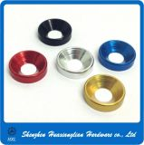 Ss303 DIN6319 Conical 또는 Countersunk Spherical Washer