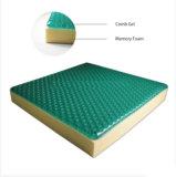 Gel+Memory 거품 매트리스, 냉각 젤 침대용 깔개, 상품