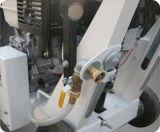 Прогулка сбывания Dfs-450d горячая за дорогой/асфальтом/конкретным автоматом для резки