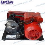Máquina de descascamento do fio do esmalte (SS-SM04) (substituir o espadelador do ELIMINADOR)