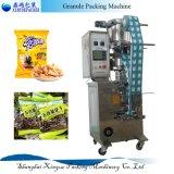 Tipos automáticos das sementes que embalam a maquinaria (XY-60BK)