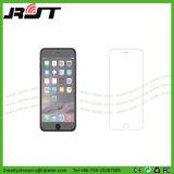De hoogwaardige ultra Duidelijke 0.33mm 2.5 D 9h Hardheid Aangemaakte Beschermer van het Scherm van het Glas voor iPhone6s plus (rjt-A1004)