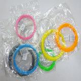 Multicolor 3D Filament Imprimante 1.75mm PLA 3D Pen Filaments