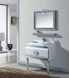 ステンレス鋼の浴室用キャビネット(YX-6311)