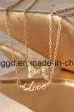 مجوهرات نوع ذهب يطلي تجهيز ([زك])