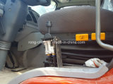 Autocarro con cassone ribaltabile di Foton Auman Etx 6X4 da vendere