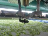 최상 High Speed Chenille Embroidery Machine (1000rpm 사슬 스티치와 Towel 스티치)