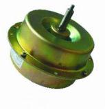 Motor de inducción tubular de poste la monofásico para Kitchenhood
