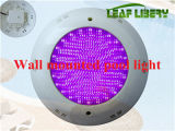12W Hanging Lights、LED Outdoor Lighting、12 Volt Lighting Pool Light Underwater Light