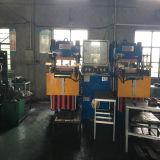 almofadas 450b de borracha para as peças de maquinaria da construção de KOMATSU