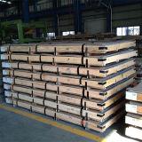 Feuille laminée à froid de l'acier inoxydable 304