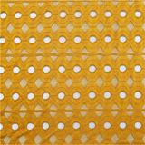 Da tela quente do laço da venda da forma da venda por atacado da tela do laço tela barata do laço