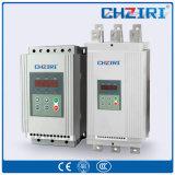 Il Ce molle dei dispositivi d'avviamento Zjr2-Z3550/4450 ccc di Chziri ha approvato