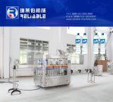 3 em 1 Bottle Mineral Water Filling Packing Machine
