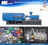 Mineral Water Cap Making Machine