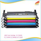 Kompatible Toner-Kassette Clt-K404s Clt-C404s Clt-M404s Clt-Y404s für Samsung 404s