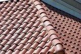 Todo el azulejo de material para techos popular de la terracota de China de los estilos de las clases