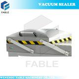 De dubbele Machine van het Lichaam van de Verf van de Zaal Vacuüm Verpakkende (DZ-900/2SB)