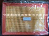 Filtro de aire C30125-1 para el hombre
