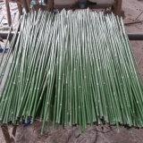Natürliches Bamboo durch Plastic für Agriculture Use